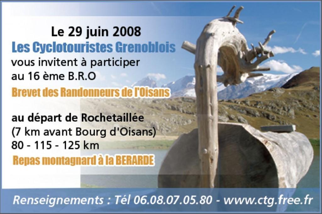 bro_2008_affiche