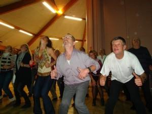AG2012_danse2