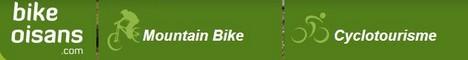 468_60_bike-oisans