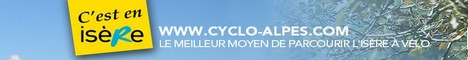 468_60_cycloalpes2