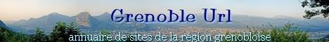468_60_gurl_banniere