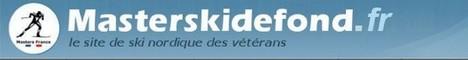 468_60_masterskidefond