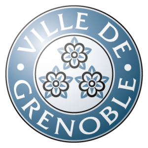 Logo-Ville-de-Grenoble-Couleur-PNG-