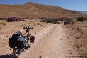 Maroc1