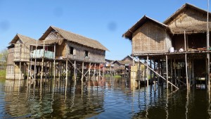 ch_pat_birmanie2