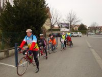 ecole_cyclo