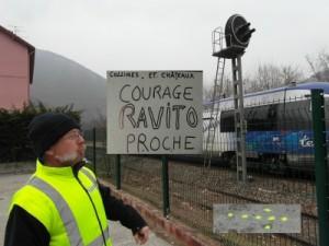 ravito2013