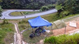 serret_malaisie