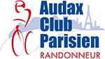 LogoAudax21
