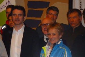 Patricia aux cotés du maire de Grenoble.jpg