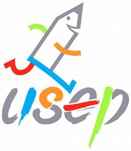 logo_usep