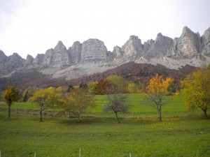 vercors2012a