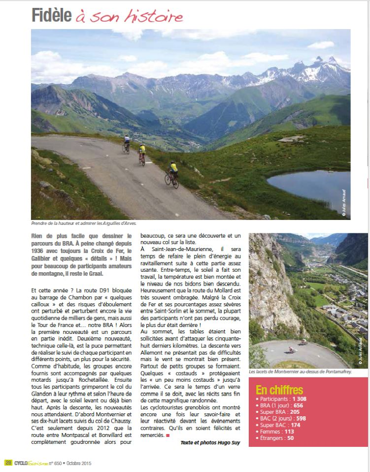 revue_cyclotourisme_octobre_2015