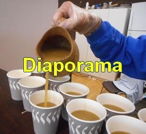diaporama_rpo
