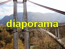diaporama_retraites2016