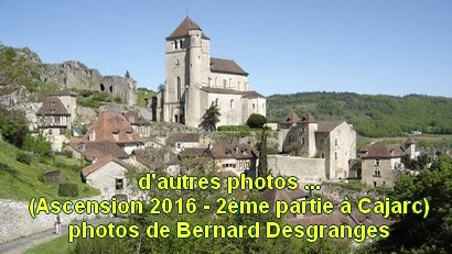 diaporama_bernard_ascension2016_c