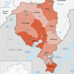 220px-Karte_Kanton_Tessin_Bezirke_2010_2[1]