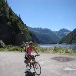 lac de Sambucco