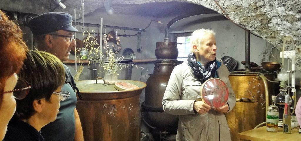 distillerie_salettina