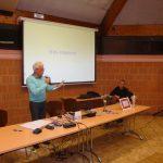 Jean Paul, notre maestro du web