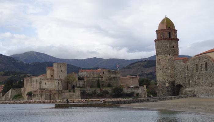 2019 Argelès (12)