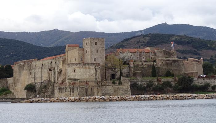 2019 Argelès (13)