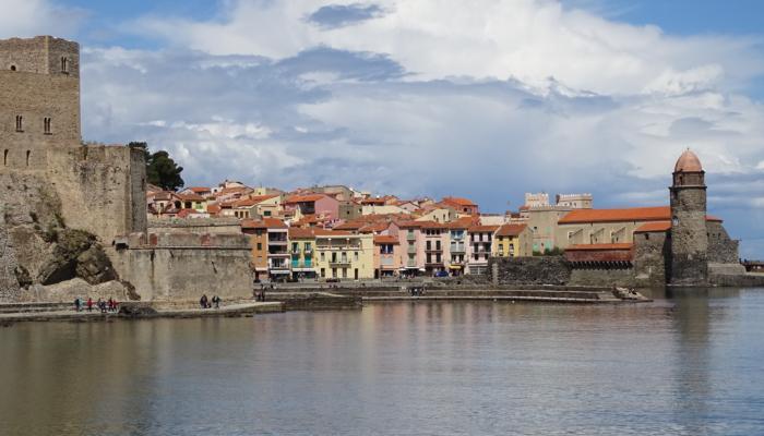 2019 Argelès (25)
