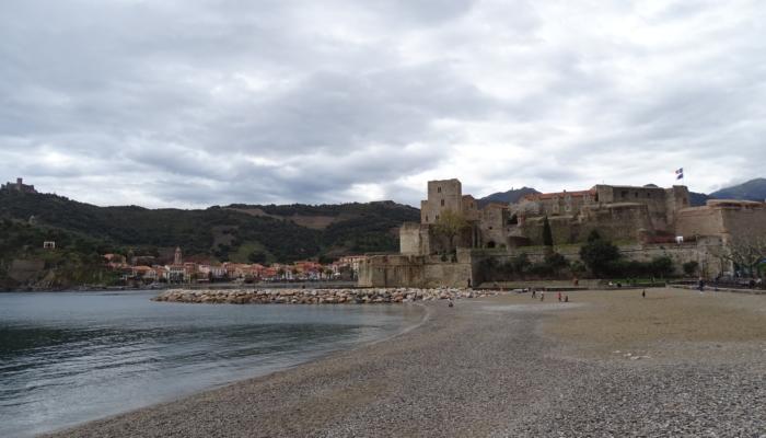 2019 Argelès (8)