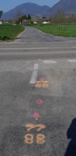 5m-avant-le-carrefour-e1554108645580-498×1024