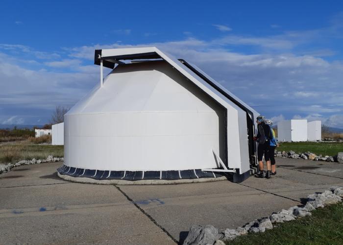 25. observatoire Sirène