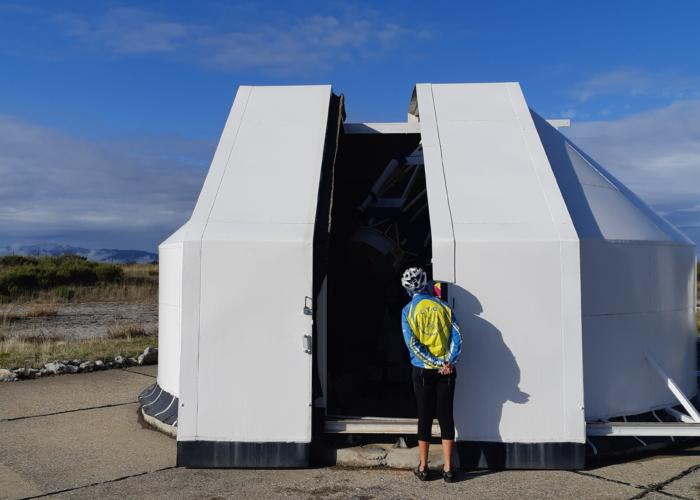 26. observatoire Sirène