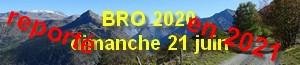 BRO 2020