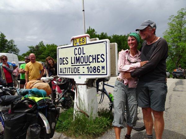 Un tour du monde en 1511 jours et 77259 km