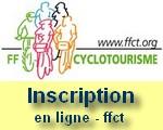 ffct_1