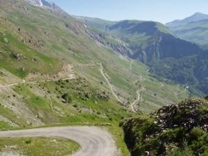 la_route_du_col_de_Sarenne-300x225