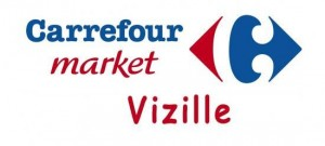 CarrefourMarket-300x135