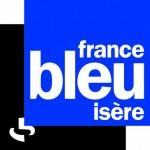 FranceBleuIsere-150x150