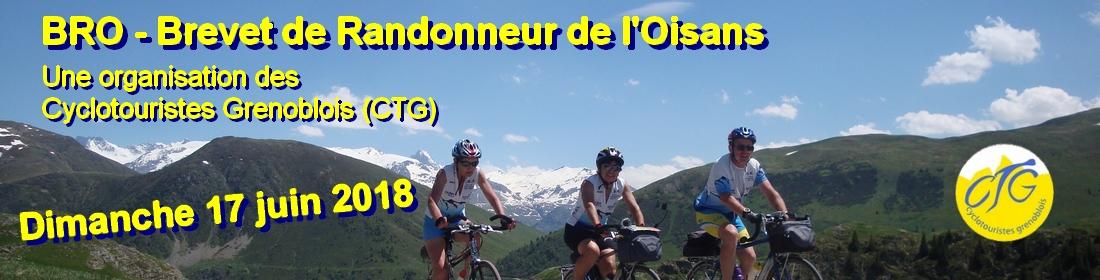 Amicale Cyclotouriste de la Banlieue Est Le Perreux sur Marne