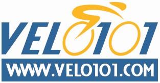 Velo101.com
